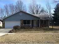 602 Idler Lane Greenville IL, 62246