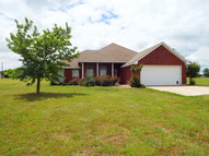 66 Midway Acres Dr. Howe TX, 75459