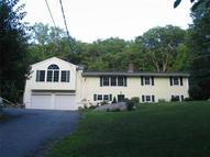 380 Snake Hill Road Burrillville RI, 02830