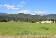 Commerce Way Lots 1-4 Libby MT, 59923