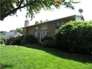 6030 Fairway Lane Allentown PA, 18106