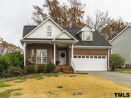605 Brownstone Drive Gibsonville NC, 27249