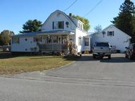37 Greenwood Avenue Skowhegan ME, 04976