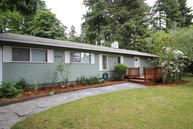 8304 Ne 148th Place Kenmore WA, 98028