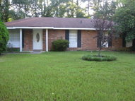 3311 Cockatoo Road Augusta GA, 30907