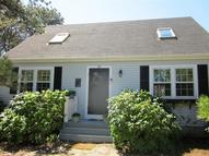20 Freeman Ave Wellfleet MA, 02667