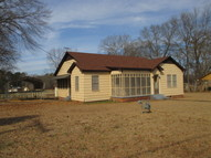 2838 Mt. Holly Road Camden AR, 71701
