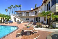 676 Via De La Valle Solana Beach CA, 92075