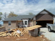 307 East Cypress Street Clever MO, 65631