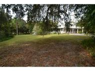2052 Carolina Avenue Gotha FL, 34734