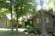 401 Hunt Road Carbondale IL, 62901