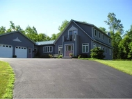 1376 Acworth Rd Charlestown NH, 03603