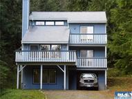 214 Honeymoon Port Townsend WA, 98368