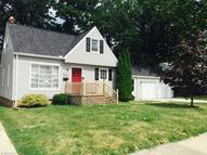 29005 Forestgrove Rd Willowick OH, 44095