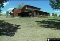 2675 Willow Greybull WY, 82426