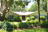 125 Bayberry Circle Saint Simons Island GA, 31522