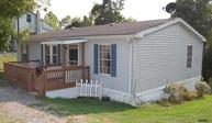 16 Cottage Dr New Oxford PA, 17350