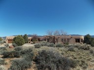 7 Coyote Ct El Prado NM, 87529