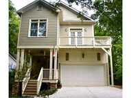 2324 Thomas Road Nw Atlanta GA, 30318