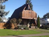 3264 Oregon Ave Springfield OR, 97478
