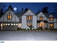 14 Coopertown Rd Haverford PA, 19041