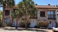 4116 Appalachee Street B Panama City Beach FL, 32408