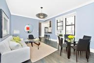 225 Lincoln Place 5b Brooklyn NY, 11217