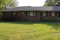 7059 Mcleansville Road Browns Summit NC, 27214