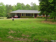 2646 Sheriff Johnson Road Lillington NC, 27546
