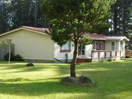 94494 Shadow Ln Gold Beach OR, 97444