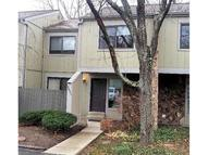 9821 Timbers Dr Blue Ash OH, 45242