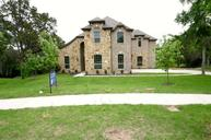 231 Williamsburg Lane Ovilla TX, 75154