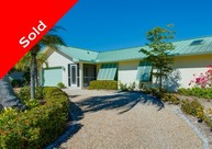 1085 Sand Castle Road Sanibel FL, 33957