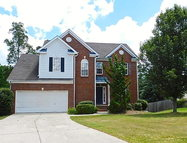 1747 Sapling Court Lawrenceville GA, 30043