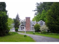 81 Sewall Road Wolfeboro NH, 03894