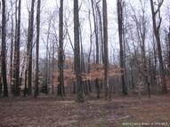 0-Lot 18 Skyline Ct Floyds Knobs IN, 47119