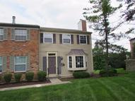 36 Applewood Drive Fairfield OH, 45014