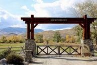 Lot 28 Red Currant Path Melrose MT, 59743