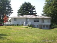 25897 State Highway 3 Dow IL, 62022
