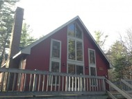 66 Taft Rd Washington NH, 03280