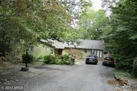 12930 Waterview Lane Lusby MD, 20657