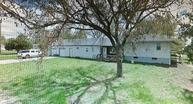 140 North 5th New Strawn KS, 66839