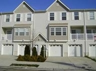 205 E Juniper 205 Wildwood NJ, 08260