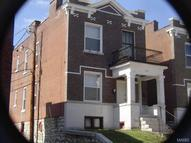 3543 Tennessee Avenue Saint Louis MO, 63118