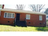 3125 Delano Street Richmond VA, 23234