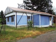 327 Spencer Hill Ave. Libby MT, 59923