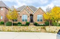 417 Adventurous Shield Drive Lewisville TX, 75056