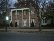 11551 South Western Avenue C4c Chicago IL, 60643