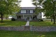 4929 South Kentucky Highway 1054 Berry KY, 41003