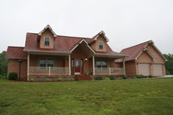 2036 Beulah Heights Rd Whitley City KY, 42653